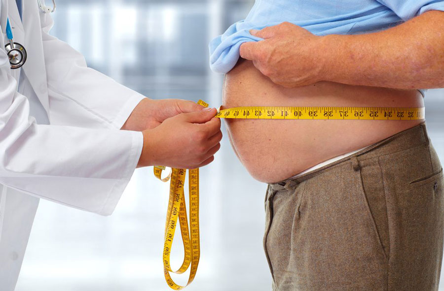https://nhstr.co.uk/wp-content/uploads/2021/02/What-are-the-risks-related-to-obesity.jpg